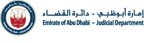 Emirates of Abu Dhabi - Judicial Department