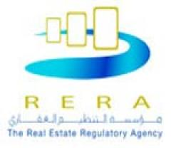 The Real Estate Regulatory Agency